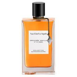 Orchidée Vanille - Eau de Parfum de Van Cleef & Arpels sur Sephora.fr Parfumerie en ligne