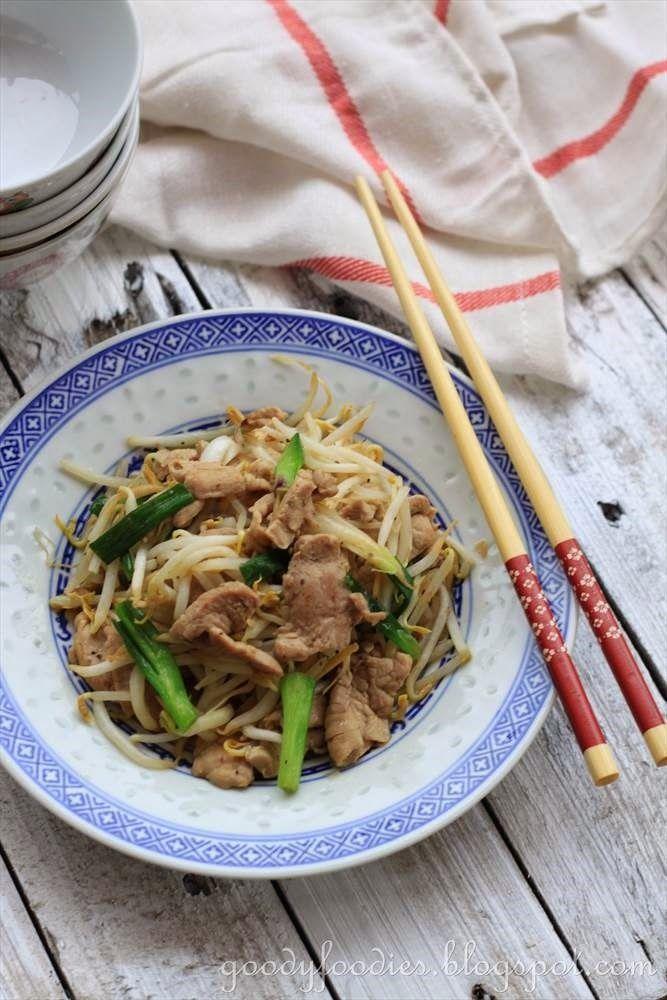 123 best food vietnamese images on pinterest vietnamese cuisine vietnamese food and asian. Black Bedroom Furniture Sets. Home Design Ideas