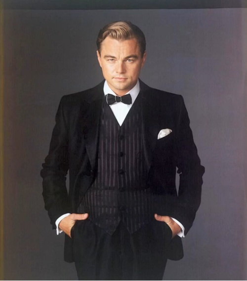 20 Best Images About The Great Gatsby Jay Gatsby On: 50 Best Leonardo Dicaprio Images On Pinterest