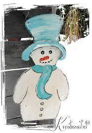Bildergebnis für weihnachten holz vorlagen