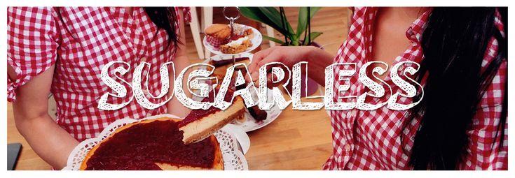 Sugarless | Sugarless
