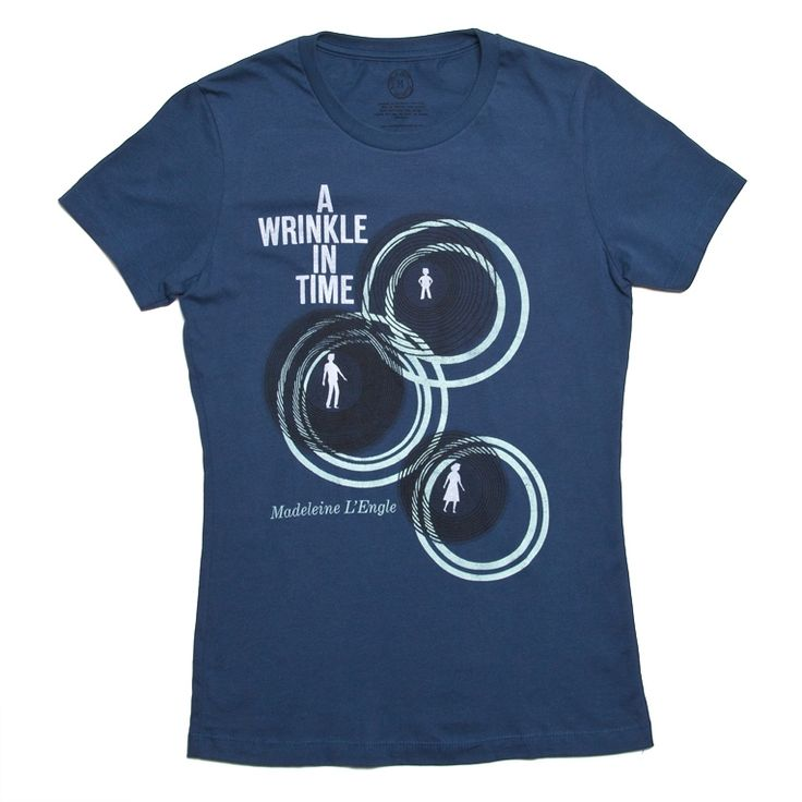 Quotes From A Wrinkle In Time: 17 Best Images About A Wrinkle In Time On Pinterest
