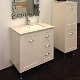Provincial 6 Marquis bathroom products 900 x 480