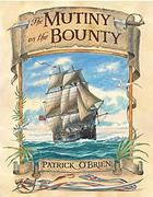 The mutiny on the Bounty, in TAL