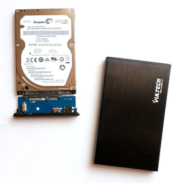 """Thin 500GB, Momentus. HARD DISK NOTEBOOK 2,5"""" 500GB SEAGATE HD SATA 500 GB ST500LT012 Codice Prodotto: ST500LT012 Codice EAN: 4520865116396"""
