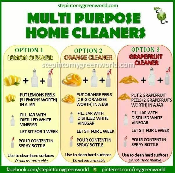 Natural cleaners   IF YOU ARE HAVEING ALERGIES. KIDS HAVE RUNNY NOSES, DOGS RUNNY NOSES.... YOU HAVE THE SNIFFELS   . CHEMICALS ARE TOXIC FOR BABIES TOO