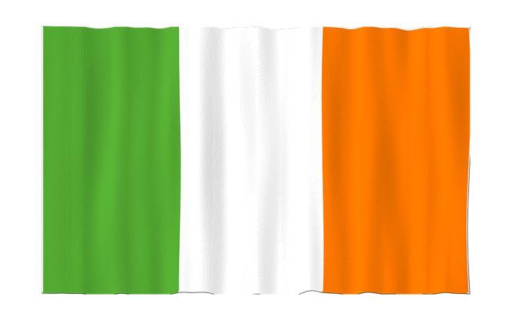 Hier findest du 175 handverlesene irische Vornamen für Jungen und Mädchen. Suchst du einen Babynamen mit einer anderen Herkunft, so schau doch einmal hier!Eine alphabetisch sortiere Liste mit allen 2974 Vornamen findest du hier....