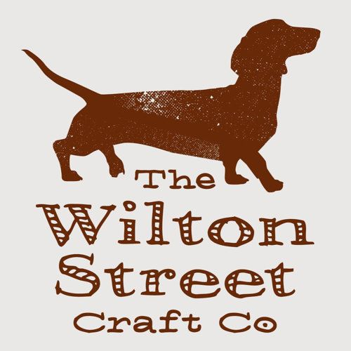 Browse unique items from WiltonStreetCraftCo on Etsy, a global marketplace of handmade, vintage and creative goods.
