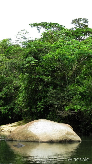 Piedra del Diablo. Conoce #Quibdo con #Easyfly aquí www.easyfly.com.co/Vuelos/Tiquetes/vuelos-desde-quibdo