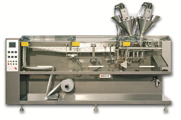 cosmetic packaging machinery for facial mask /cream    Description   Being a quality centric organization, we are offering a supreme quality cosmetic packaging machinery for facial mask /cream. The offered machine is extensively used for chemical, food, beverages, cosmetics and pharmaceutical application. Our offered machine is manufactured using optimum quality components and leading edge technology as per the set industry standards. Apart from this, the offered cosmetic packaging machinery…