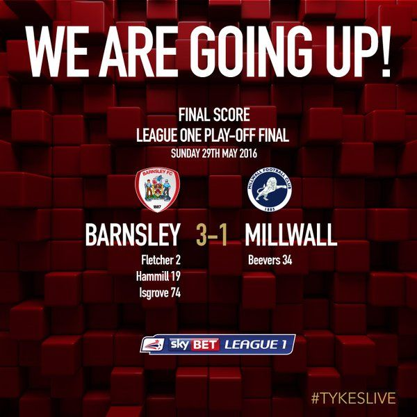 barnsley fc supporters - Google Search