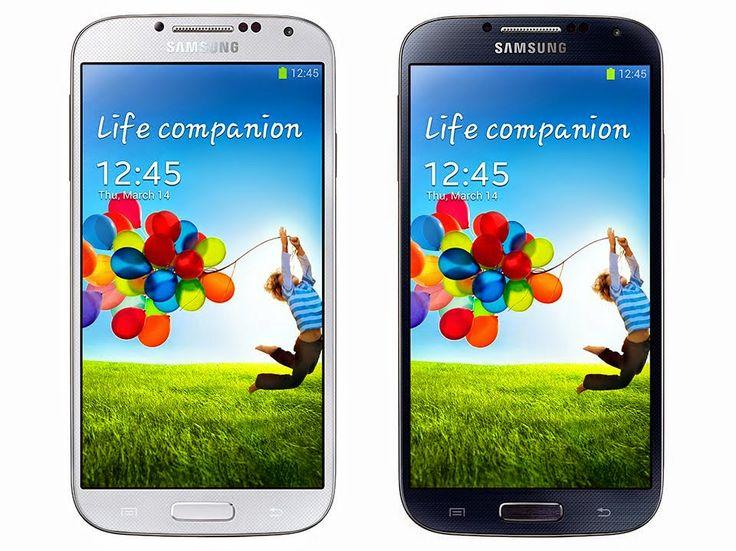 Kore Malı Telefonlar - Samsung - İphone - Htc - blackberry: kore mali samsung galaxy s4