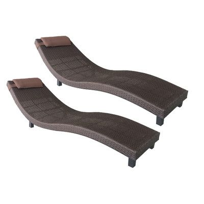 Ollie Chaise Lounge Fabric: Espresso - http://delanico.com/chaise-lounges/ollie-chaise-lounge-fabric-espresso-661662489/