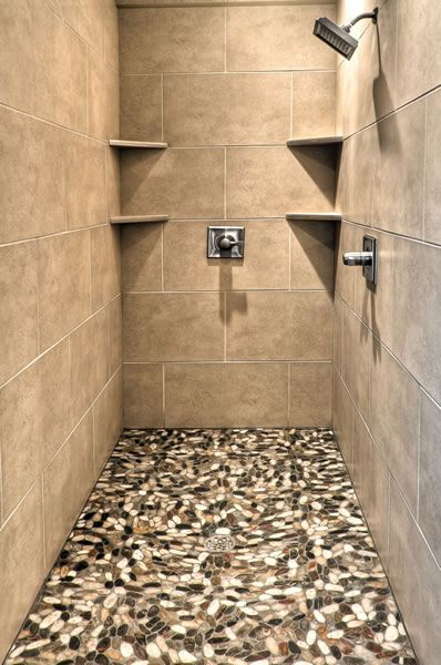 11 Best Images About Zero Entry Shower On Pinterest