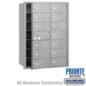 find this pin and more on commercial mailboxes by - Commercial Mailboxes