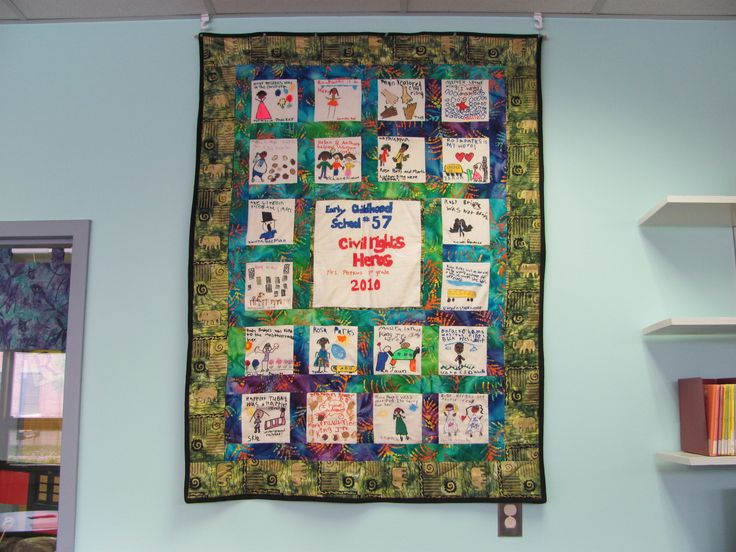 Classroom Quilt Themes : Best images about quilting on pinterest charm pack