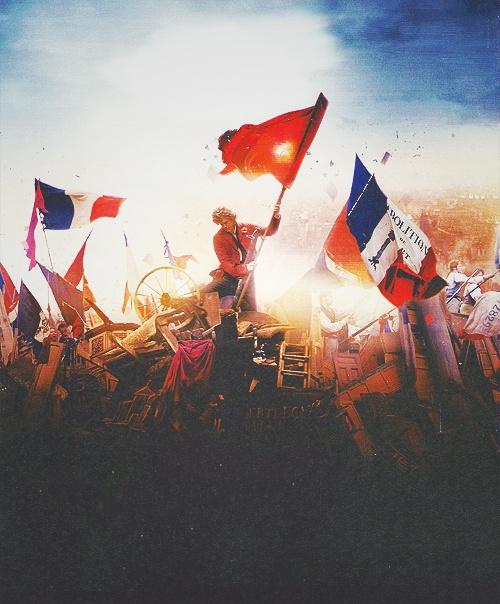 bnlx meet me on the barricades france