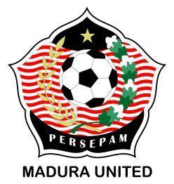Logo Klub Sepak Bola Persepam Madura United - www.majalahpersijaonline.blogspot.com