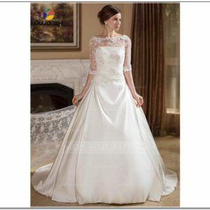 Robe de mariee herve mariage prix