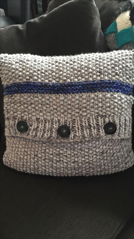 Cushion #2 for Abbey 💕