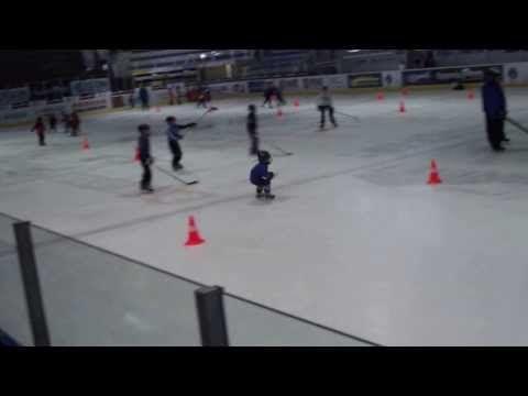 marcellhockey1