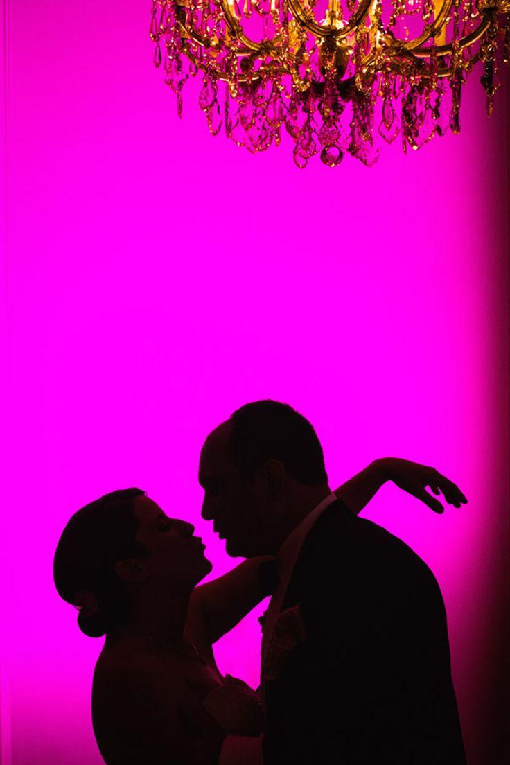 Elegante Hochzeitsfotos als Hochzeitsreportage in Bonn