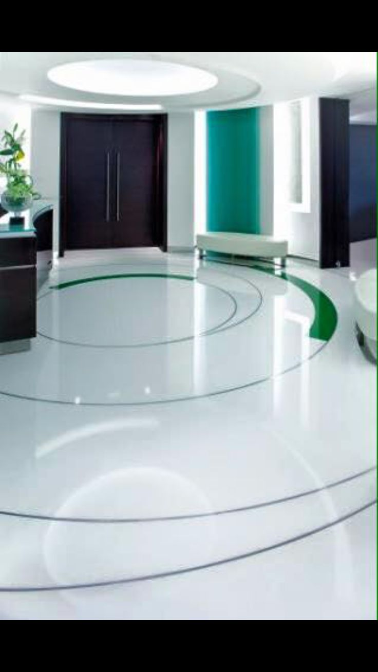 101 Best Marvelous Floors Images On Pinterest | Badezimmer