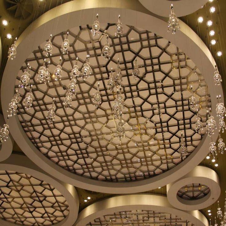 14 best Déco - Faux plafond images on Pinterest Blankets, Ceiling
