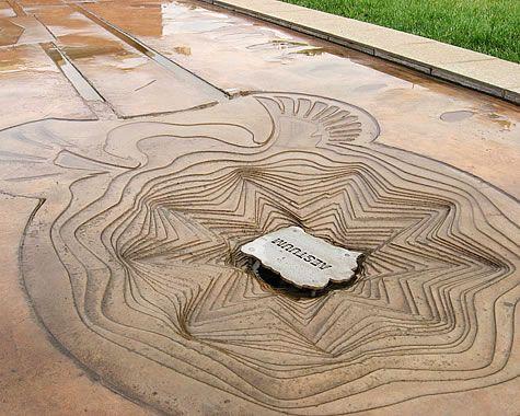 University of Johannesburg Arts Centre, Johannesburg, South Africa