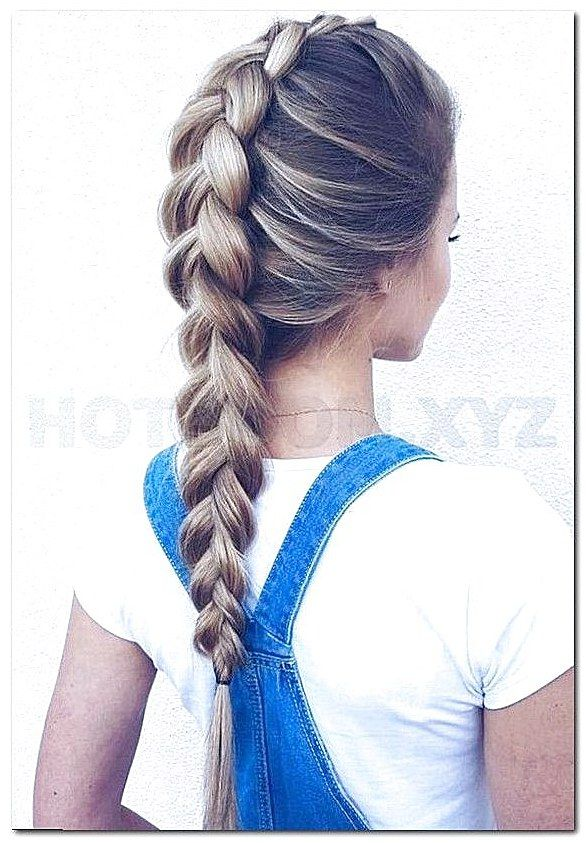 Long Choppy Haircuts Easy Little Girl Hairdos Wave Hairstyle Hairstyles Kids Can Do New Cool Haircuts All Braide Hair Styles Long Hair Styles Hair Lengths