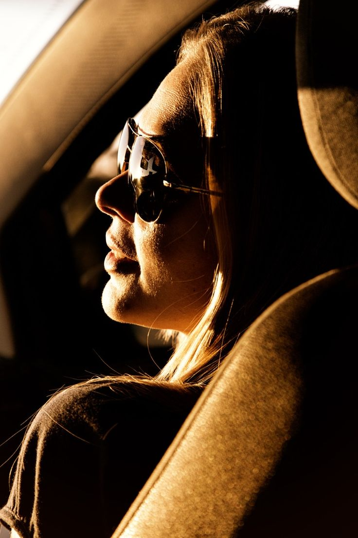 Photograph Road trip to the sun #2 by Filipe Olmos | people photography on 500px