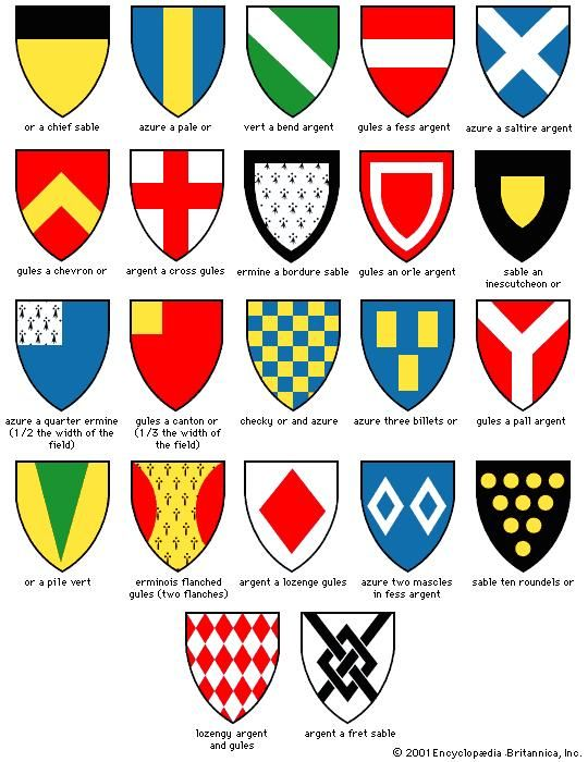 11 Best Coat Of Arms Images On Pinterest Coat Of Arms Crests And