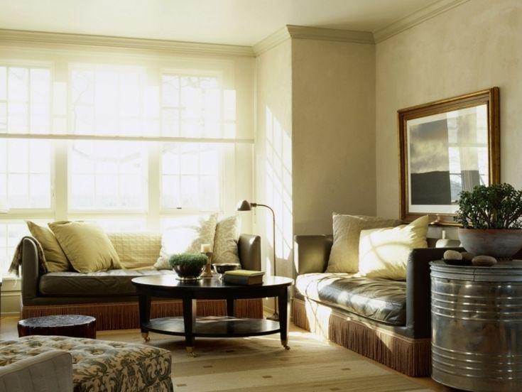 Die besten 25+ Feng shui wohnzimmer Ideen auf Pinterest - schlafzimmer nach feng shui einrichten