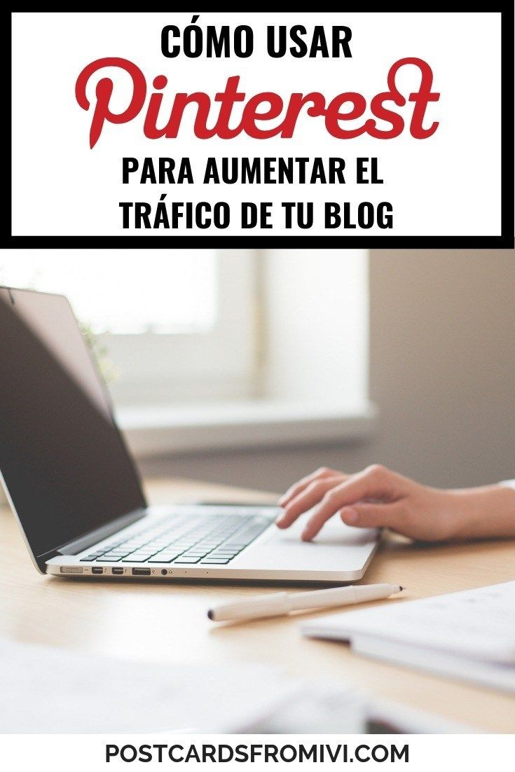 Querés aumentar las visitas a tu blog? Te muestro cómo hacerlo usando Pinterest #Pinterest #Blogging #Bloggerdeviajes #tráficoweb E-mail Marketing, Blogging, Love You, World, Personal Finance, Useful Tips, Destinations, Social Networks, Glow