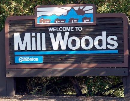Edmonton Community Spotlight: Mill Woods
