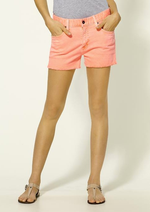 cute summer shorts.