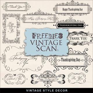 Scrapbooking TammyTags -- TT- Designer - Far Far Hill,  TT - Item - Word Art, TT - Theme - Autumn or Thanksgiving