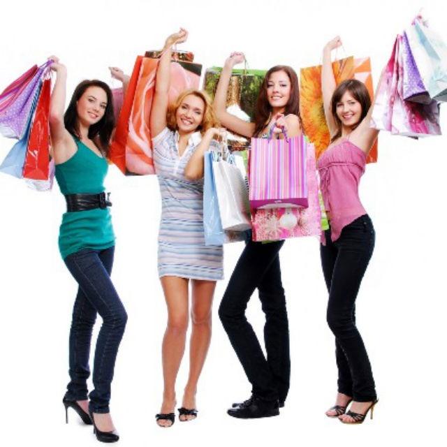 Nueva forma de comprar en Internet, cotizas, compras, te envían a sus tiendas y allí pagas en pesos Mexicanos. ¿lo conocías? apuesto que no http://ygl.se/c/?AByVe56Wd