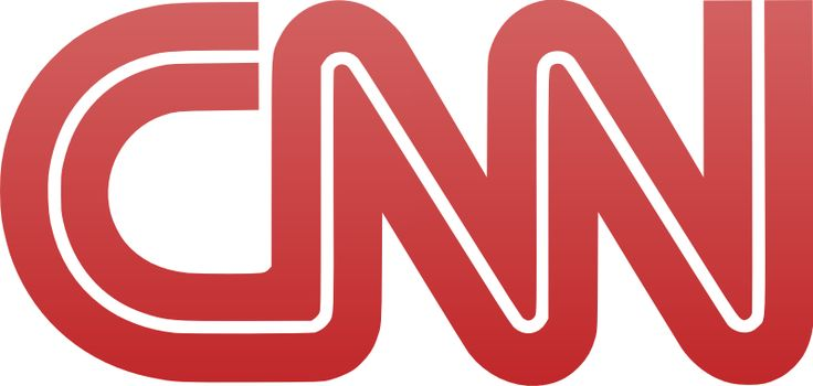 CNN Plans to Launch a New Channel Focus on Latino Audience