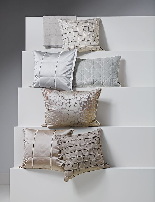 266 Best Cushions Images On Pinterest Toss Pillows