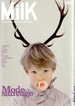 17 best images about milk magazine on pinterest kids clothing ants and fashion weeks. Black Bedroom Furniture Sets. Home Design Ideas
