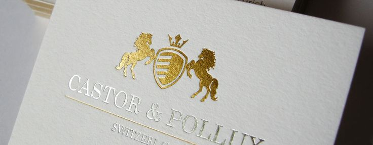 76 best bespoke individual business cards images on pinterest our luxury bespoke range of individual business cards are of the finest quality available reheart Images