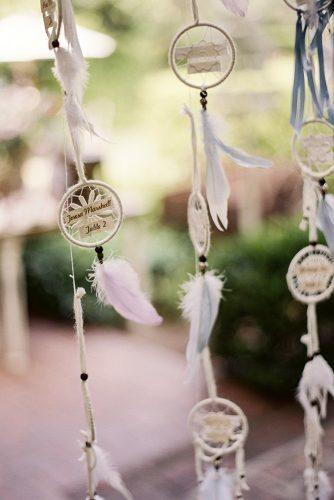 Chic Bohemian Hochzeitsthema Ideen ★ Bohemian Hochzeitsthema DIY Traumfänger …   – Typical wedding :)