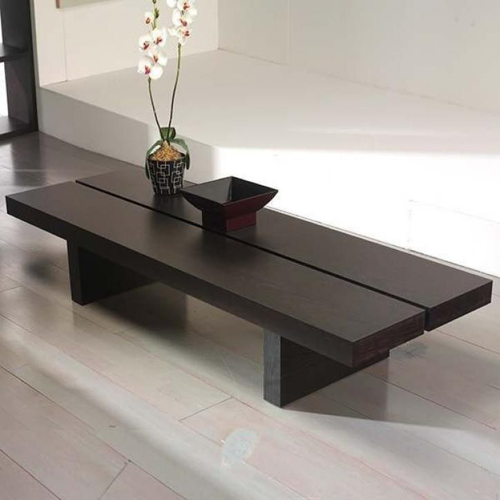 ... Table on Pinterest Japanese Table, Coffee Tables and Japanese Dining