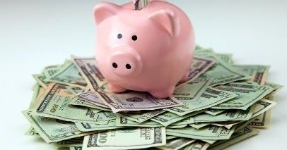 A Guide Through Flourishing Your Personal Finance Endeavors