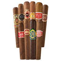 Cigar Samplers Super Special Sampler