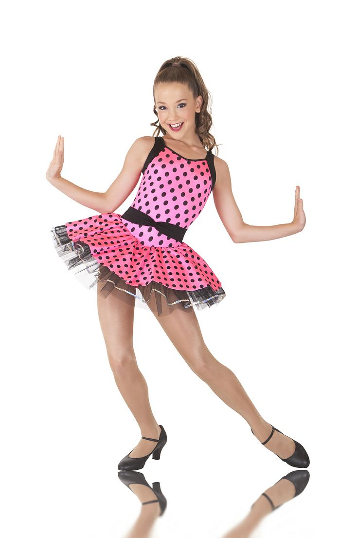 Cute dance costume good for a jazz dancer | Dancers love them | Pinterest | Dance costumes ...
