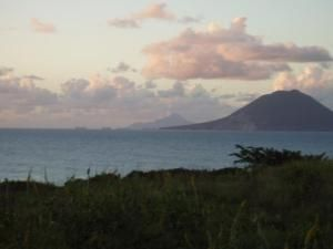 Land for sale in St Kitts, Land for sale in St Kitts at Brothersons Estate