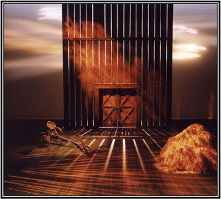 1000 images about set design on pinterest lighting. Black Bedroom Furniture Sets. Home Design Ideas