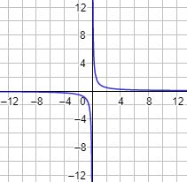 810 Ideas De Tareas Actividades De Matematicas Ejercicios Matematicas Primaria Matematicas